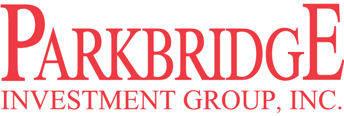 Parkbridge Investment Group, Inc.