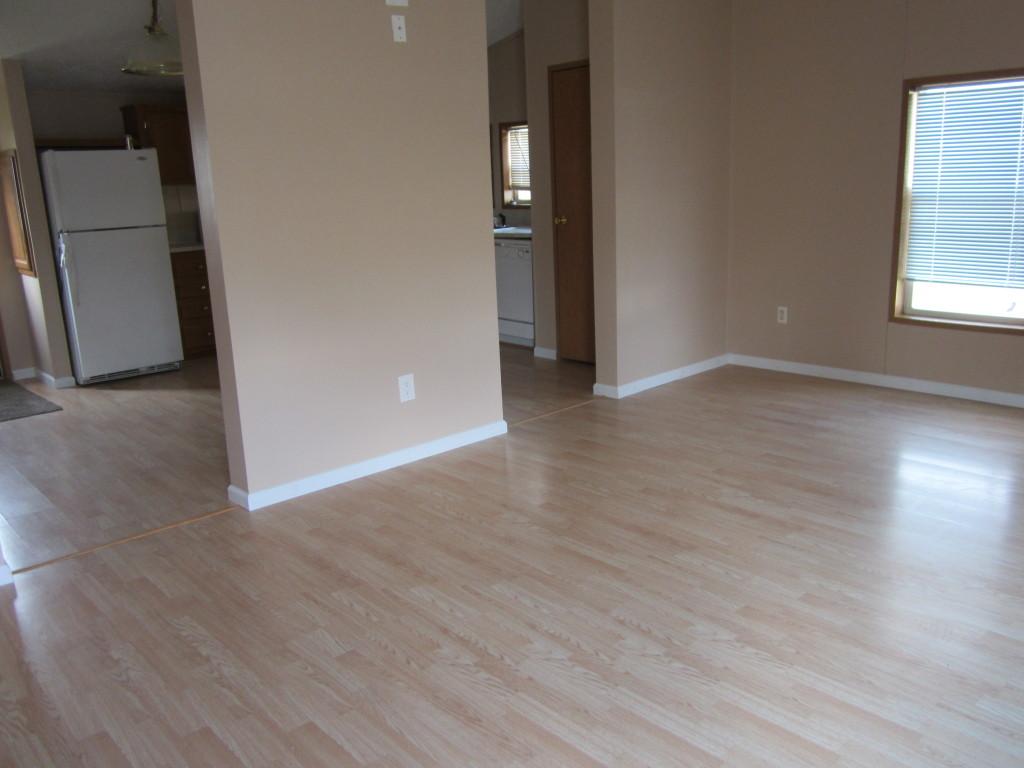 Sold mill race shores lot 57 parkbridge for Columbia flooring danville va application