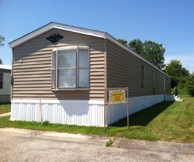 Mobile home for sale marine city michigan hot sellers for Columbia flooring danville va application
