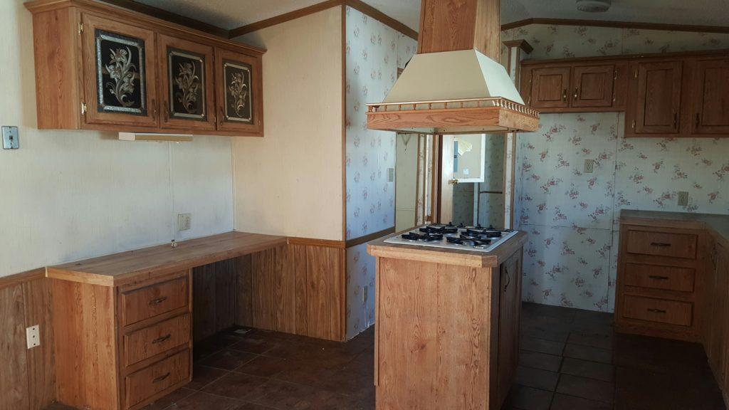 Sandusky Michigan Room For Rent
