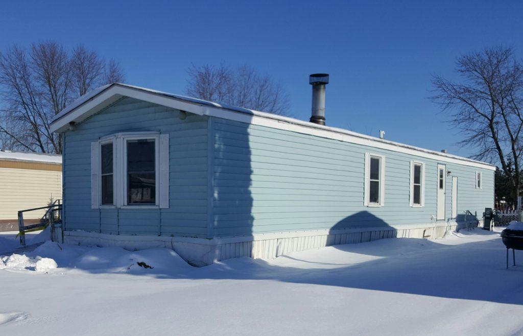 Marine city mi mobile home for sale parkbridge homes mi for Columbia flooring danville va application