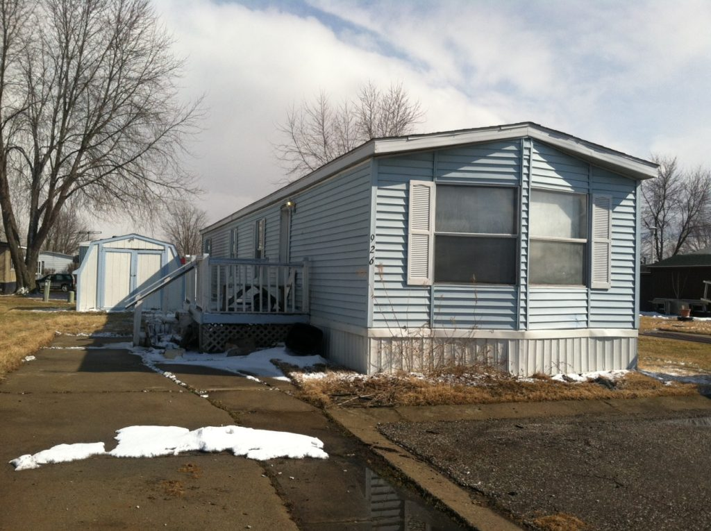 For sale marine city mi mobile home parkbridge homes for Columbia flooring danville va application