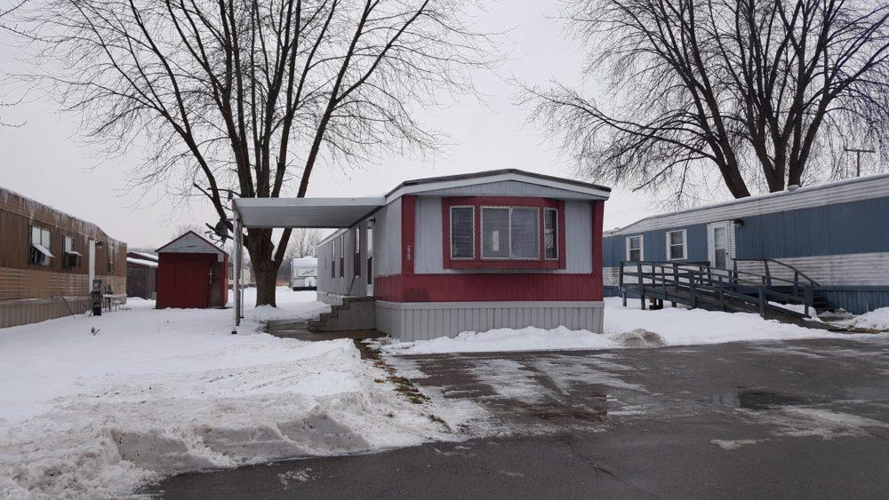 Cottrellville mobile home for sale parkbridge homes for Columbia flooring danville va application