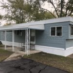 ***RENTED***Seaway Mobile Home Ranch Lot # 5
